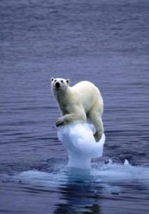 global-warming-400x575