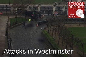 attacks-in-westminster